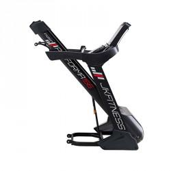 Futópad JK Fitness Competitive 166 Sportszer JK Fitness
