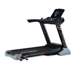 Futópad JK Fitness Competitive 156 Sportszer JK Fitness