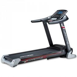Futópad JK Fitness Competitive 146 Sportszer JK Fitness