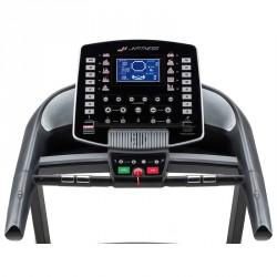 Futópad JK Fitness Genius 136 Sportszer JK Fitness