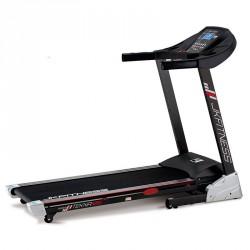 Futópad JK Fitness Tekna 106 Sportszer JK Fitness