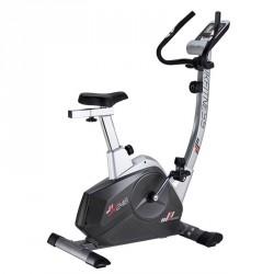 Szobakerékpár JK Fitness 246 Sportszer JK Fitness