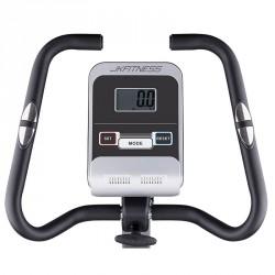 Szobakerékpár JK Fitness 236 Sportszer JK Fitness