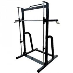 Erőkeret JK Fitness 6067 Sportszer JK Fitness