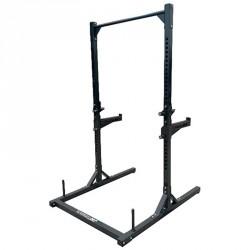 Guggoló állvány JK Fitness 6066 Sportszer JK Fitness