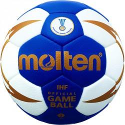 Kézilabda Molten H-X5001-BW Sportszer Molten