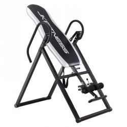 Haspad JK Fitness 6015 Sportszer JK Fitness