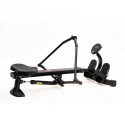 Evezőgép JK Fitness 5072 Sportszer JK Fitness