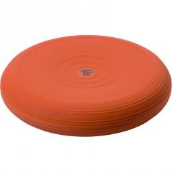 ... Ülőpárna Thera-Band Dynair 33 cm terra Sportszer Thera-Band 8df12a94fa