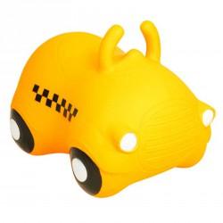 Ugráló taxi Játék Amaya