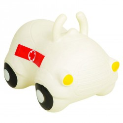 Ugráló mentőautó Játék Amaya