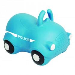 Ugráló rendőrautó Játék Amaya