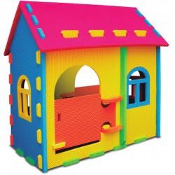 Házikó Egyéb játékok Amaya