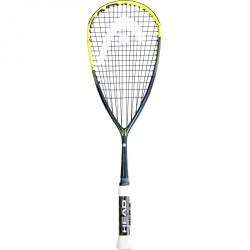Squashütő Head Touch Speed 135 Sportszer Head