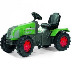 Pedálos traktor Fendt Favorit 926 Pedálos járművek Rolly Toys