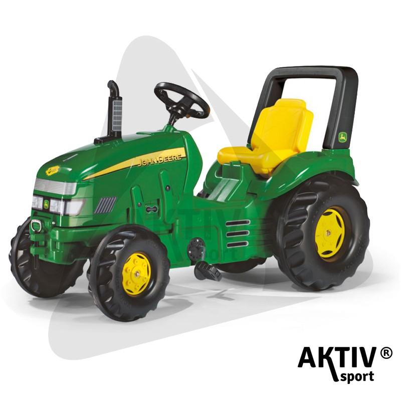 john deere traktor ped los j rm vek traktorok. Black Bedroom Furniture Sets. Home Design Ideas