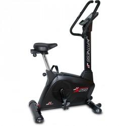 Szobakerékpár JK Fitness 258 Sportszer JK Fitness