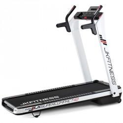 Futópad JK Fitness Supercompact 48 Sportszer JK Fitness