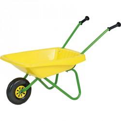 Talicska Rolly Toys műanyag sárga Játék Rolly Toys