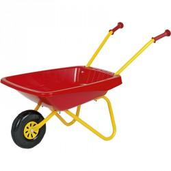 Talicska Rolly Toys műanyag piros Játék Rolly Toys