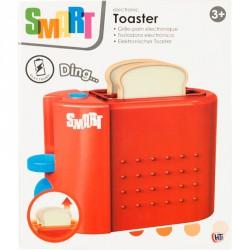 Játék kenyérpirító 2016 Smart HTI Játék HTI