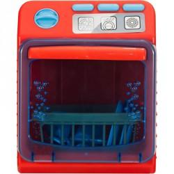 Játék mosogatógép 2016 Smart HTI BLACK FRIDAY HTI
