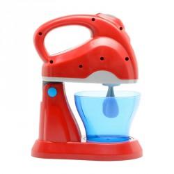 Játék konyhai mixer Smart HTI Játék HTI