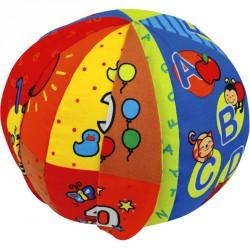 Beszélő labda 2 az 1-ben Ks Kids Készségfejlesztő játékok Ks Kids