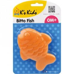 Bitto halacska fürdőjáték Ks Kids Vízi játékok Ks Kids