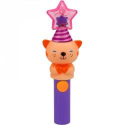 MiMi csillogó villogó varázspálca Ks Kids Készségfejlesztő játékok Ks Kids