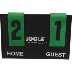 Eredményjelző Joola Team Sportszer Joola