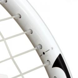 Szépséghibás MG Power Eclipse Squashütő Head