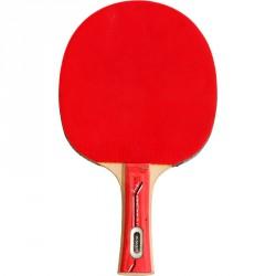 Csomagolás nélküli Donic Waldner 600 ping-pong ütő Sportszer Donic