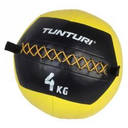 Wall Ball Tunturi 4 kg Sportszer Tunturi