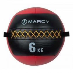 Wall Ball Tunturi 6 kg Sportszer Tunturi