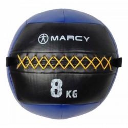 Wall Ball Tunturi 8 kg Sportszer Tunturi