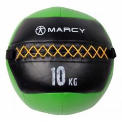 Wall Ball Tunturi 10 kg Sportszer Tunturi