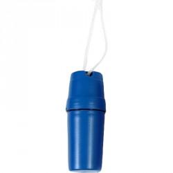 Vízálló pénztárca kék Sportszer
