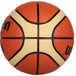 Kosárlabda Molten GM6 narancssárga Sportszer Molten