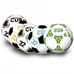 Gumilabda Super Cup 23 cm Sportszer
