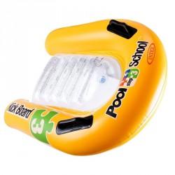 Felfújható úszódeszka Intex Sportszer Intex