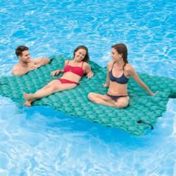 Óriás lebegő matrac Intex Sportszer Intex