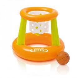 Felfújható kosárlabda szett Intex Sportszer Intex