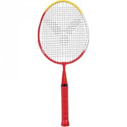 Tollaslabdaütő szett Victor Mini Badminton Sportszer Victor