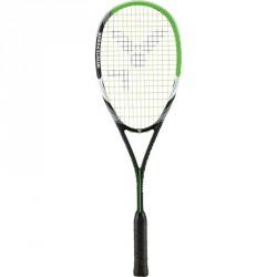 Squash ütő Victor IP 9 RK Sportszer Victor