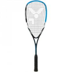 Squash ütő Victor IP 5 Sportszer Victor