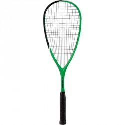 Squash ütő Victor MP 155 Sportszer Victor