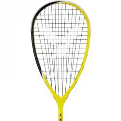 Squash ütő Victor MP 125 Sportszer Victor