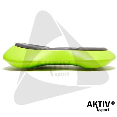 Szépséghibás Floor Surfer kerekes deszka