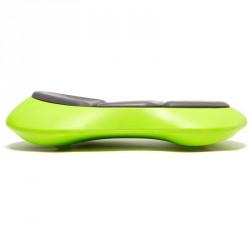 Szépséghibás Floor Surfer kerekes deszka Sportszer